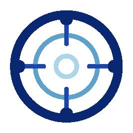 Tetra connect