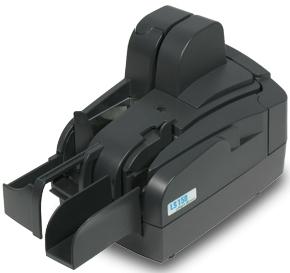 Scanner de chèques LS150 Check Scanner