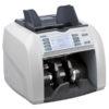 Compteuse et détecteur de billets T225 Ratiotec